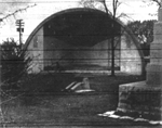 Also in 1966: Naperville Got a New Band Shell