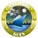 "Auditions for ""Anything Goes"" Scheduled!"