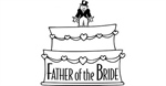Roles Still Available in Father of the Bride